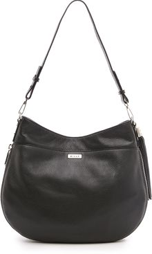 Milly Astor Bucket Bag - Lyst