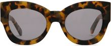 Karen Walker Northern Lights - Lyst