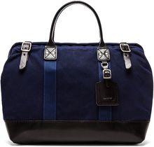 Billykirk No 165 Medium Carryall - Lyst