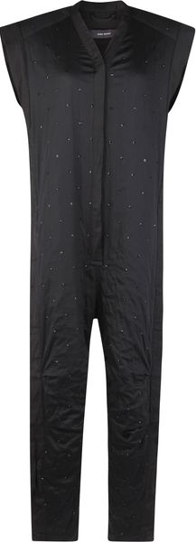 Isabel Marant Harring Jumpsuit - Lyst