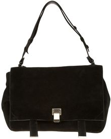 Proenza Schouler Ps Courier Bag - Lyst