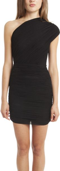 Camilla & Marc Northern Lights Dress - Lyst