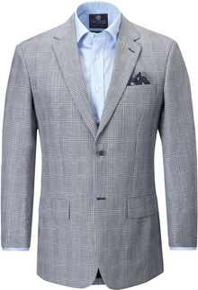 Skopes Lisbon Tailored Single Breasted Formal Blazer - Lyst