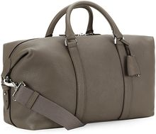 Mulberry Small Clipper Soft Grain Bag - Lyst