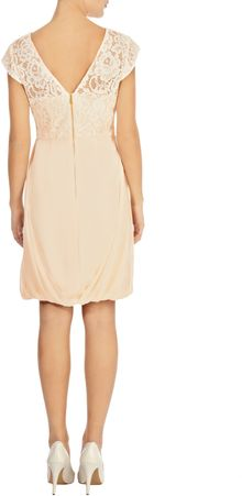 Coast Mandy Dress - Lyst