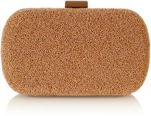 Coast Caviar Clutch - Lyst