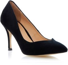 Linea Applejack Pointed Toe Stiletto Court Shoes - Lyst