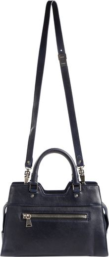 Proenza Schouler Ps13 Tiny - Lyst
