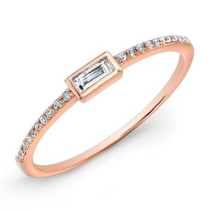Baguette Diamonds-image-2