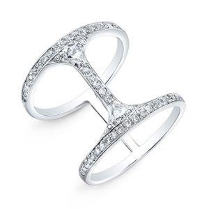 Wide Rings-image-1