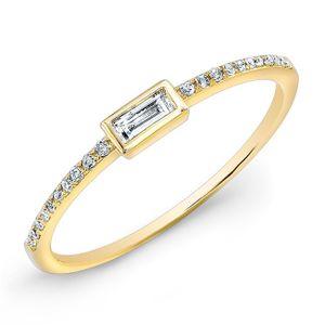 Baguette Diamonds-image-1