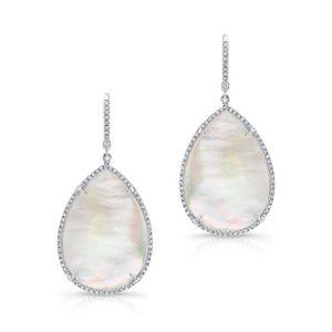 Pearls-image-1