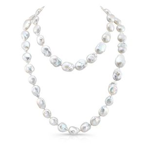 Pearls-image-2