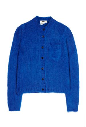 Bold Blue-image-1