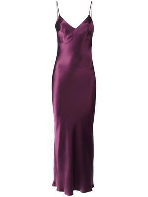 Spotlight: Dresses-image-1