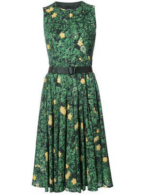 Spotlight: Dresses-image-2
