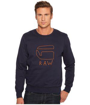 Slogan Knitwear-image-1
