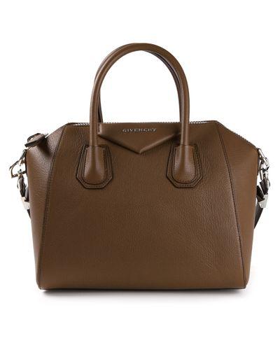 Givenchy названия сумок