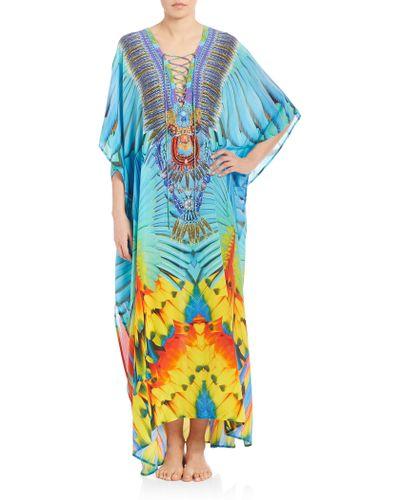 Aqua one 103f maxi dress