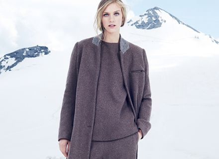 20 Covetable Coats from NET-A-PORTER.COM