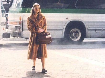#TBT: 20 Ways to Dress Like Margo Tenenbaum on Halloween