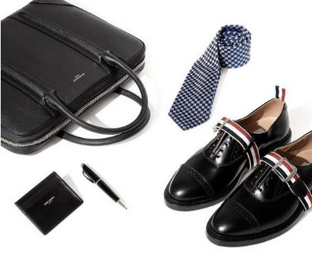 Business Essentials You'll Wear Forever