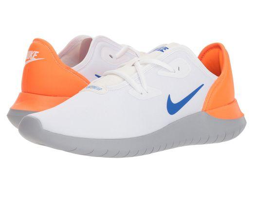 221036d235b3 Lyst - Nike Hakata for Men
