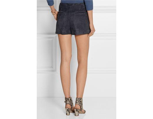 1f0876edc0 miu-miu-blue-high-rise-suede-shorts -product-1-26423038-3-820239902-normal.jpeg