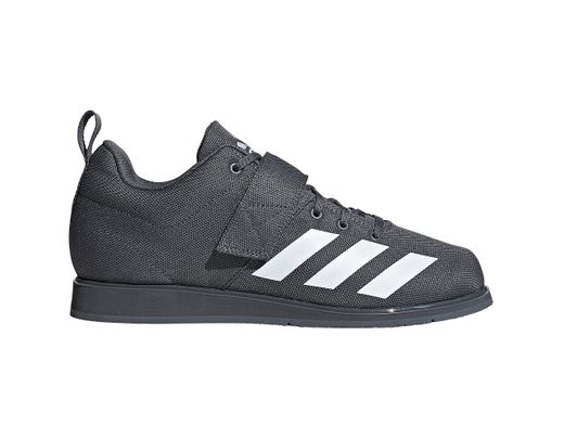 new product 7d97c f79d4 Men's Powerlift 4 Weightlifting Shoes