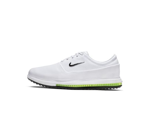 364af7dc Lyst - Nike Air Zoom Victory Tour On/off Course Golf Shoe in White ...