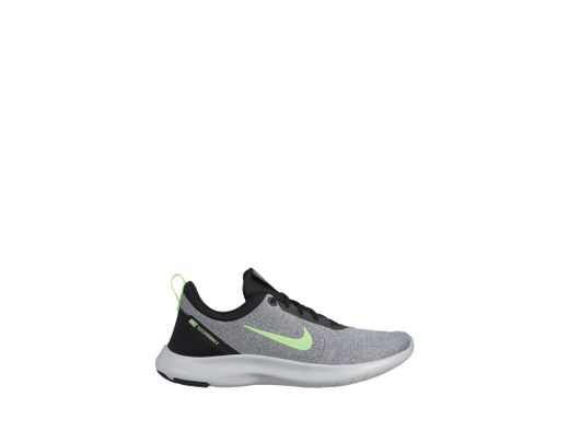 bce6d6562edd Lyst - Nike Flex Experience Rn 8 Sneaker for Men