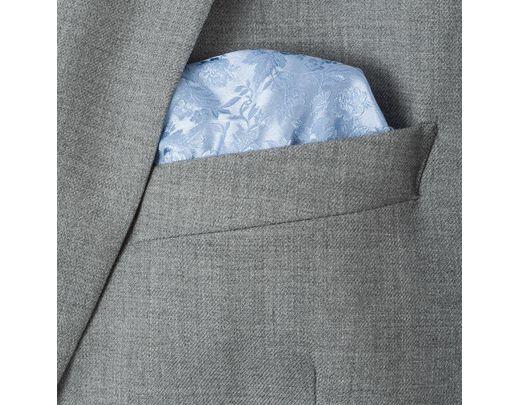 5ffb0e2d91d https   www.lyst.com bags balenciaga-metallic-edge-city-mini-textured ...