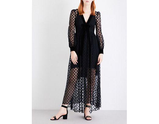 5cc5473dd87b8 https://www.lyst.com/clothing/rag-bone-tracey-cold-shoulder-striped ...