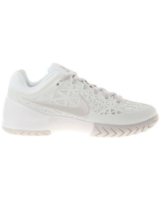 Nike | Natural Zoom Cage 2 | Lyst