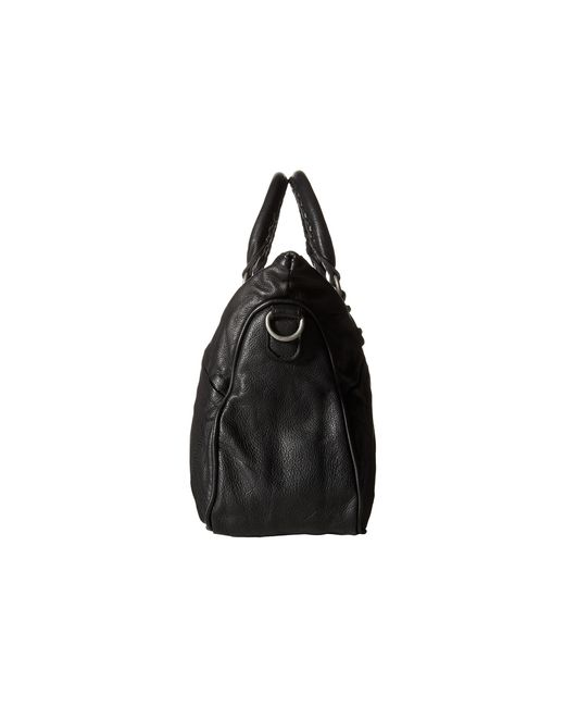 Liebeskind | Black Esther | Lyst