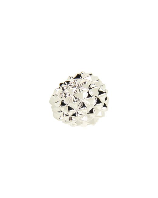 Stephen Webster | Metallic Superstud Large Studded Dome Ring | Lyst