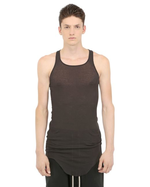 WOMENS WHOLESALE [TANK TOPS]: It Never hurts to look and feel good. Ladies Tank Tops in Narrow, Mid and Wide Straps. A little something for every shape and size. Can't decide? Get 1 of each, including popular Racerback and Tube Tops.