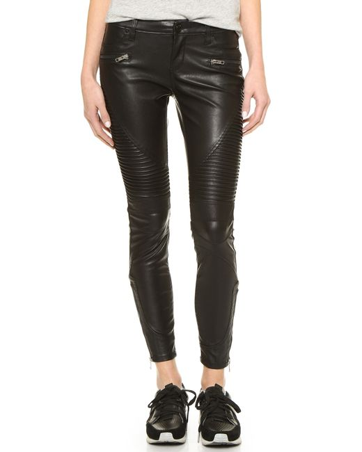 black sweatpants blank - photo #43