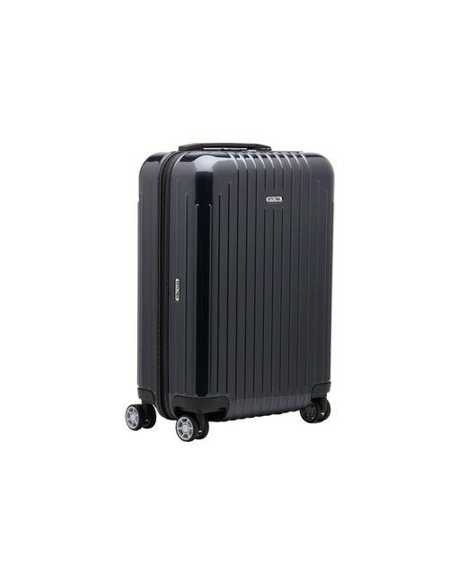 Rimowa | Blue Salsa Air - Ultralight Cabin Multiwheel® | Lyst