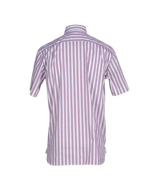 Aigner Men S Clothing