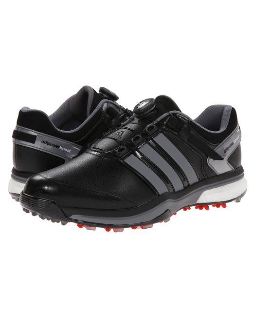 Adidas Originals | Black Ax2 Camo Outdoor Shoe for Men | Lyst