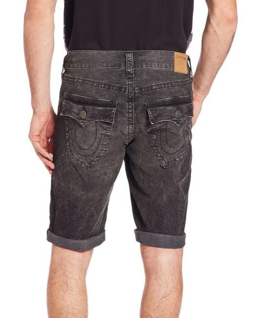 e7a5306d41bb true-religion-washed-black-ricky-flap-pocket-shorts -black-product-0-359743124-normal.jpeg