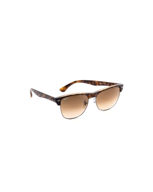 e215207827d Ray Ban Clubmaster For Sale Uk « Heritage Malta