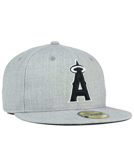 Los Angeles Angels Womens Clothing