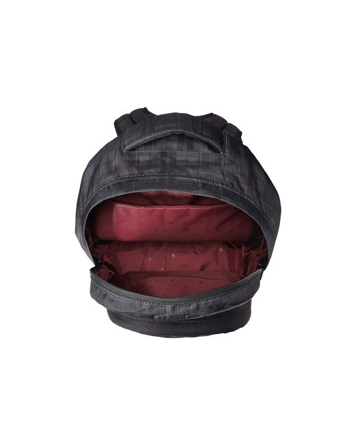 Nixon   Black The Grandview Backpack for Men   Lyst