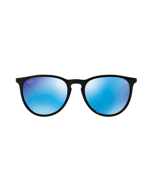 721e7f3b47 Ray Ban Wayfair 2 Polarized Bifocal Sunglasses « Heritage Malta