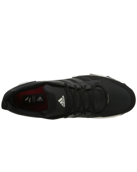 Adidas Originals | Gray Kanadia 7 Trail Gtx® for Men | Lyst