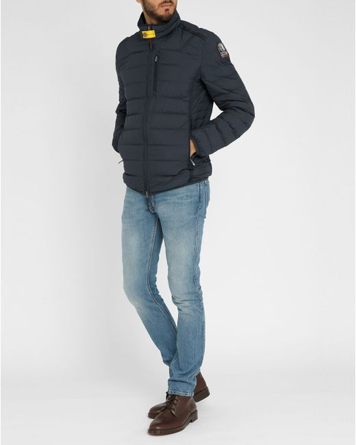 Parajumpers IKE ceneo