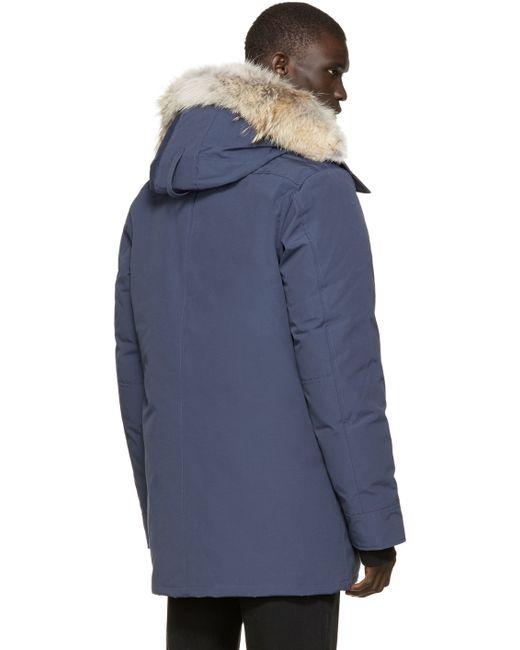 canada goose langford spirit canada goose coats replica fake. Black Bedroom Furniture Sets. Home Design Ideas