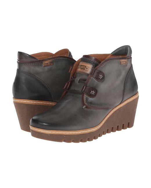 Pikolinos | Brown Maple W0e-8647 | Lyst